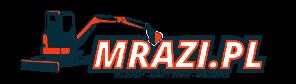 MRAZI LOGO 1